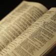 La razón de la Biblia- La Biblia - #7