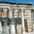 Iglesias del Nuevo Testamento - Parte 1