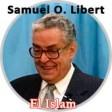 El Islam - P25